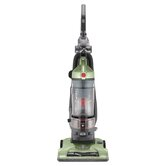 T Series WindTunnel Rewind Bagless Upright Vacuum Cleaner