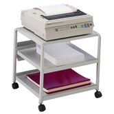 Iceberg Enterprises Printer Carts And Stands