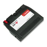 8 mm NS20 Data Cartridge, 740ft, 10GB Native/20GB Compressed Data Capacity