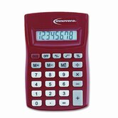 Innovera® Calculators