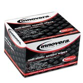 Innovera® Cleaning Wipes
