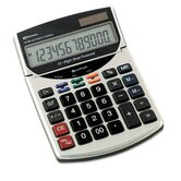 Innovera® Calculators