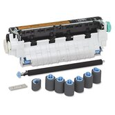 Innovera® Printer Maintenance Kits/Supplies