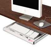 Innovera® Keyboard Drawers/Platforms