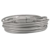 Indoor Heavy-Duty Extension Cord