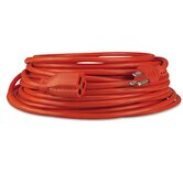 Indoor/Outdoor Extension Cord, 25 Feet