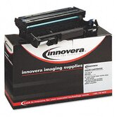 Innovera® Imaging Drums / Photoconductors