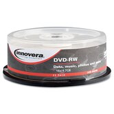Innovera® Cds / Dvds
