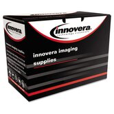 Innovera® Inks & Toners
