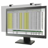 Innovera® Monitor Filters
