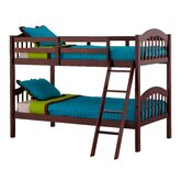 Storkcraft Bunk & Loft Beds