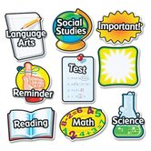 Learning Resources® Learning & Exploration