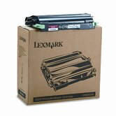 Lexmark International Ink / Correction Ribbons