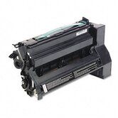 10B041K Laser Cartridge, Standard-Yield, Black