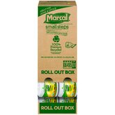 Marcal Paper Mills, Inc. Restroom Supplies