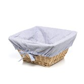 Badger Basket Decorative Baskets, Bowls & Boxes