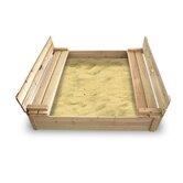 Badger Basket Sandboxes & Sand Toys