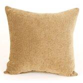 Tanzania Tan Pillow