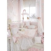 Little Diva Crib Bedding Collection
