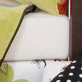 Glenna Jean Crib Sheets