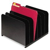 MMF Industries Desktop Organizers