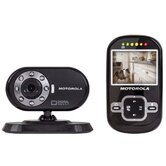 Motorola Security Systems