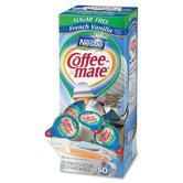 Nestle' USA Coffee & Supplies