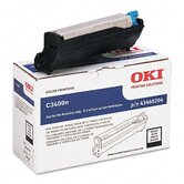 OKI Imaging Drums / Photoconductors