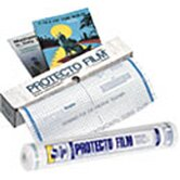 Protecto Film 24in X 33ft
