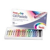 Pentel of America, Ltd. Painting & Drawing Supplie