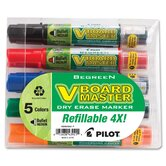 V Board Master Whiteboard Marker