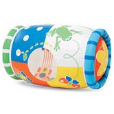Chicco Toddler Developmental Toys