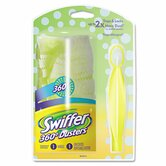Swiffer 360Starter Kit