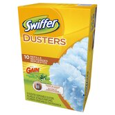 Procter & Gamble Commercial Dust Mops, Dusters & D