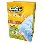 Procter & Gamble Commercial Dust Mops, Dusters & D