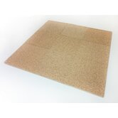 Tadpoles Cork Playmat Set