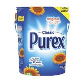 Purex Cleaning Chemicals