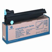 Waste Toner Box for Magicolor 5400 Series
