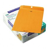 Quality Park Products Mailing Supplies