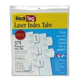 Redi-Tag Corporation File Inserts/Tabs