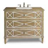 Cole & Company Vanities