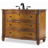 Bridgetown Sink Chest