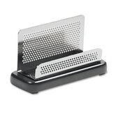 Rolodex Corporation Card Holders