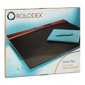 Rolodex Corporation Desk Pads