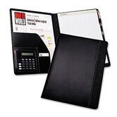 Samsill Corporation Pad Folios