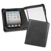 Samsill Corporation iPad and eReader Cases