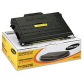 CLP510D5Y Laser Print Cartridge, High-Yield, Yellow