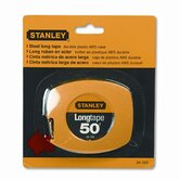 Stanley Bostitch Measuring Tools
