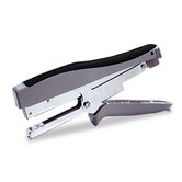 Stanley Bostitch Staplers