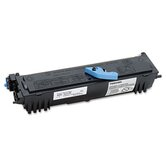 Zt170F Toner, 6000 Page-Yield